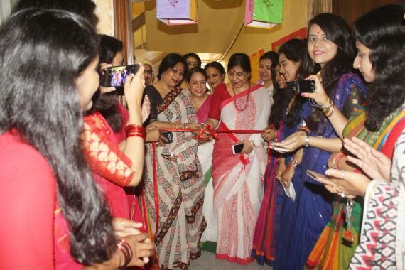 Bangladesh Home Economics College At a Glance