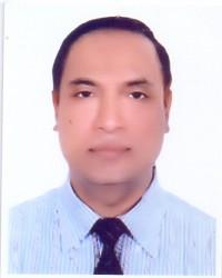 MD Kamruzzaman