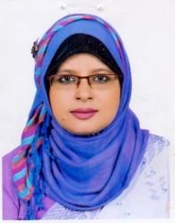 Shajada Akter Khanam