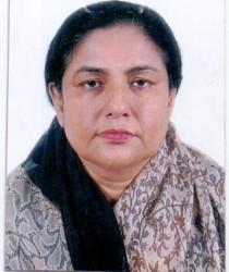 Shahnewaz Shilpi