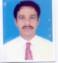 Narayan Chandra Sarker