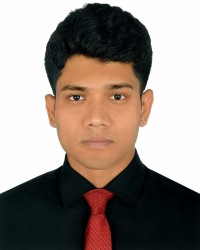 Md Hasibur Rahmann