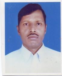 Md Manik Molla