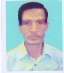 Md Fazlul Haque